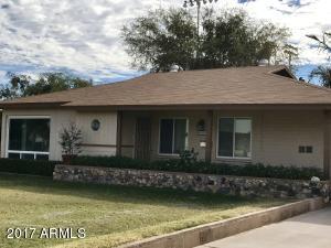 817 E STATE Avenue, Phoenix, AZ 85020