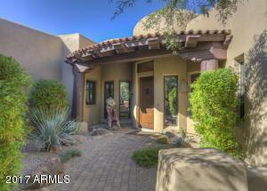 7373 E Clubhouse Drive, 1, Scottsdale, AZ 85266