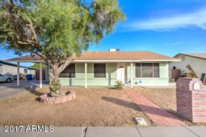 670 E LAREDO Street, Chandler, AZ 85225