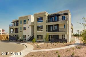 1250 N Abbey Lane, 216, Chandler, AZ 85226