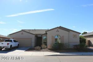 10233 W PATRICK Lane, Peoria, AZ 85383