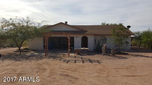 1899 W FRONTIER Street, Apache Junction, AZ 85120