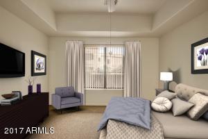 13805 N HAMILTON Drive, H101, Fountain Hills, AZ 85268