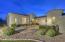 30399 N PALO BREA Drive, Scottsdale, AZ 85266