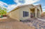 22270 N SUNSET Drive, Maricopa, AZ 85139