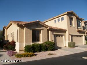 5415 E MCKELLIPS Road, 3, Mesa, AZ 85215