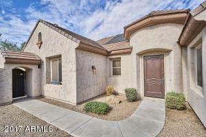2135 N 144TH Drive, Goodyear, AZ 85395