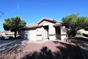 2336 E WINCHESTER Place, Chandler, AZ 85286