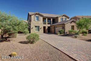 4131 S BEVERLY Court, Chandler, AZ 85248