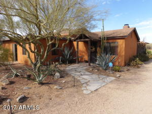 5712 E PEAK VIEW Road, Cave Creek, AZ 85331