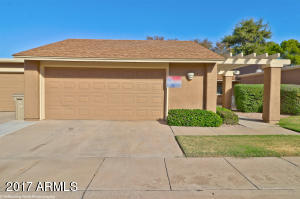 72 LEISURE WORLD, Mesa, AZ 85206