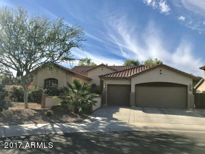 6996 S MAGIC Court, Gilbert, AZ 85298