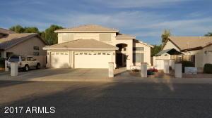 7962 W SAN MIGUEL Avenue, Glendale, AZ 85303