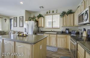 1529 E PALO VERDE Drive, Casa Grande, AZ 85122