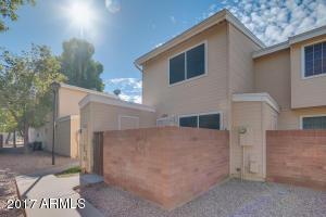 625 S WESTWOOD Street, 154, Mesa, AZ 85210