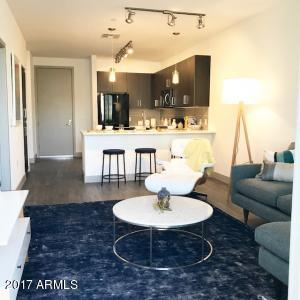 4626 N 16th Street, 1335, Phoenix, AZ 85016