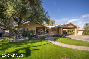 3114 N MARIGOLD Drive, Phoenix, AZ 85018