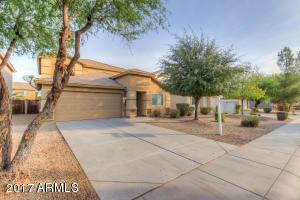 4684 E SILVERBELL Road, San Tan Valley, AZ 85143