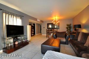 3655 N 5TH Avenue, 112, Phoenix, AZ 85013
