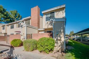 625 S WESTWOOD Street, 189, Mesa, AZ 85210