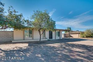 9531 E DALLAS Street, Mesa, AZ 85207