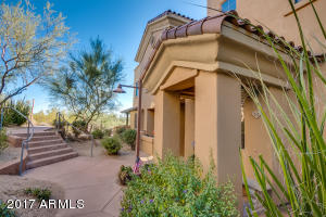 20801 N 90TH Place, 252, Scottsdale, AZ 85255