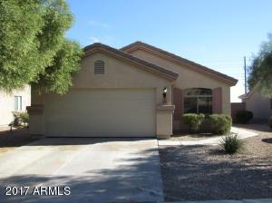 4437 N 123RD Drive, Avondale, AZ 85392
