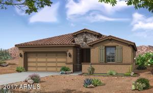 4213 W VALLEY VIEW Drive, Laveen, AZ 85339