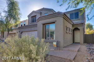 2315 W HUNTER Court, Phoenix, AZ 85085