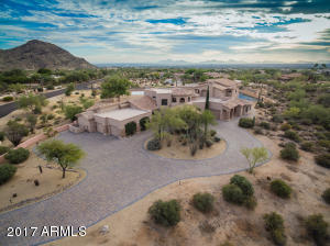 23222 N CHURCH Road, Scottsdale, AZ 85255