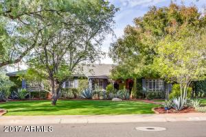 1519 W FLOWER Circle, Phoenix, AZ 85015