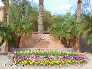 14950 W MOUNTAIN VIEW Boulevard, 7103, Surprise, AZ 85374