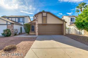1915 S 39TH Street, 91, Mesa, AZ 85206