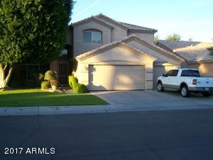6112 W LINDA Lane, Chandler, AZ 85226