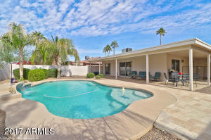 26014 S BOXWOOD Drive, Sun Lakes, AZ 85248
