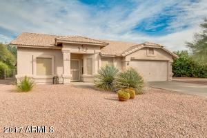 14043 N DEL CAMBRE Avenue, Fountain Hills, AZ 85268