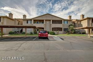 Property for sale at 16013 S Desert Foothills Parkway Unit: 2165, Phoenix,  Arizona 85048