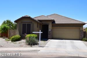 15396 W WINDSOR Avenue, Goodyear, AZ 85395