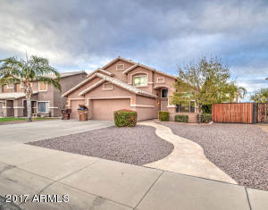10836 W LONE CACTUS Drive, Sun City, AZ 85373
