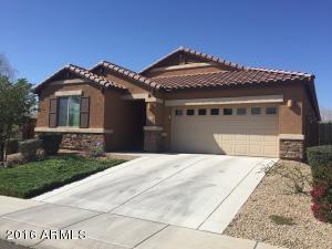 23130 N 40 Place, Phoenix, AZ 85050