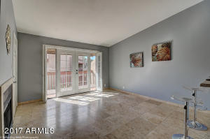 14203 N 19TH Avenue, 2020, Phoenix, AZ 85023