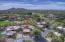 1617 N QUARTZ VALLEY Road, Scottsdale, AZ 85266