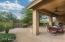 29010 N 69TH Drive, Peoria, AZ 85383