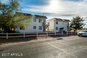 417 E 10TH Avenue, Apache Junction, AZ 85119