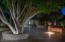 2181 E LA VIEVE Lane, Tempe, AZ 85284