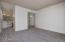 12418 S ONEIDA Court, Phoenix, AZ 85044