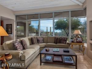 10622 E TAMARISK Way, Scottsdale, AZ 85262