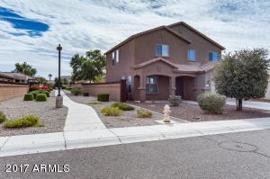 2071 W AGRARIAN HILLS Drive, Queen Creek, AZ 85142