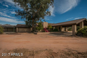 11345 E BERYL Avenue, Scottsdale, AZ 85259