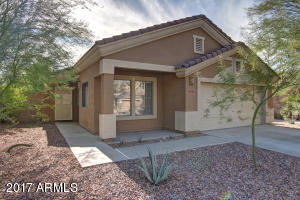 17549 W WIND DRIFT Court, Goodyear, AZ 85338